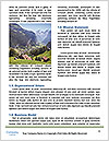 0000073217 Word Templates - Page 4