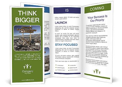 0000073218 Brochure Templates
