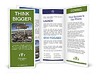 0000073218 Brochure Template