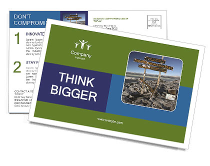 0000073218 Postcard Templates