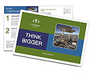 0000073218 Postcard Template