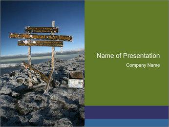 0000073218 PowerPoint Template - Slide 1