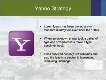 0000073218 PowerPoint Template - Slide 11