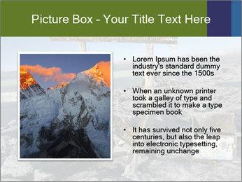 0000073218 PowerPoint Template - Slide 13