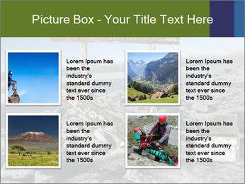 0000073218 PowerPoint Template - Slide 14