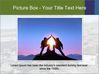 0000073218 PowerPoint Template - Slide 16