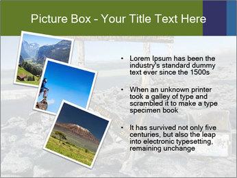 0000073218 PowerPoint Template - Slide 17