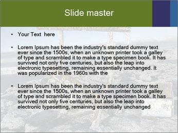 0000073218 PowerPoint Template - Slide 2