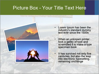 0000073218 PowerPoint Template - Slide 20