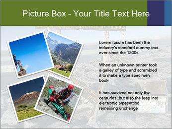 0000073218 PowerPoint Template - Slide 23