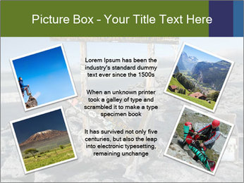 0000073218 PowerPoint Template - Slide 24