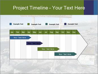 0000073218 PowerPoint Template - Slide 25