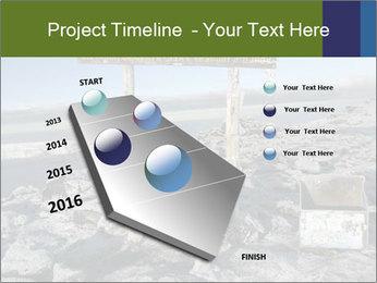 0000073218 PowerPoint Template - Slide 26