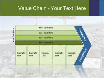 0000073218 PowerPoint Template - Slide 27