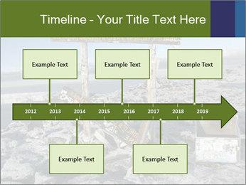 0000073218 PowerPoint Template - Slide 28