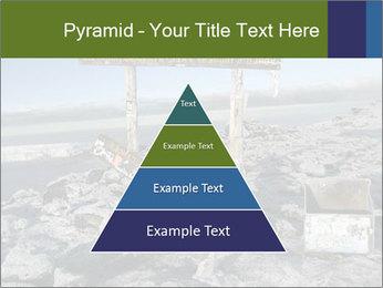 0000073218 PowerPoint Template - Slide 30