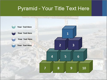 0000073218 PowerPoint Template - Slide 31