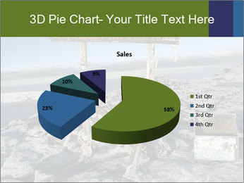 0000073218 PowerPoint Template - Slide 35