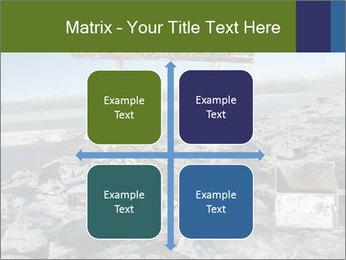 0000073218 PowerPoint Template - Slide 37