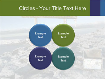 0000073218 PowerPoint Template - Slide 38