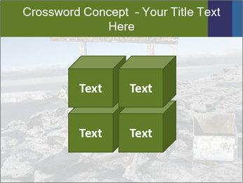 0000073218 PowerPoint Template - Slide 39