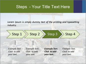 0000073218 PowerPoint Template - Slide 4