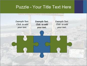 0000073218 PowerPoint Template - Slide 42