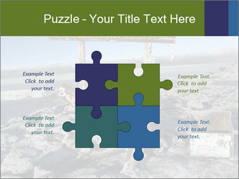 0000073218 PowerPoint Template - Slide 43