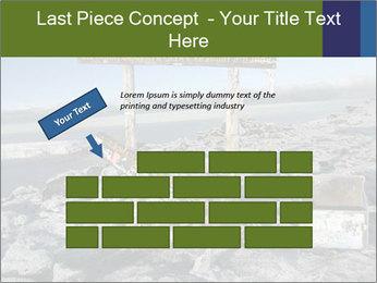 0000073218 PowerPoint Template - Slide 46