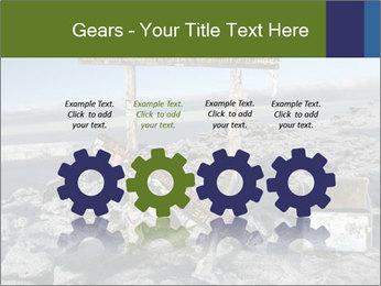 0000073218 PowerPoint Template - Slide 48