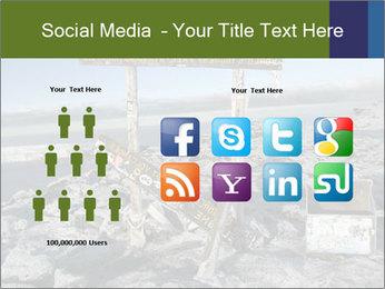 0000073218 PowerPoint Template - Slide 5