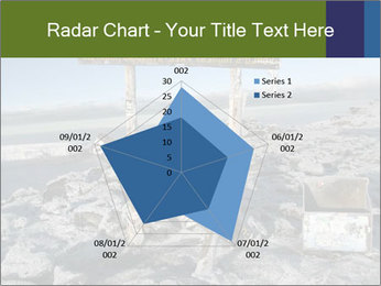 0000073218 PowerPoint Template - Slide 51