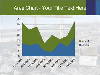 0000073218 PowerPoint Template - Slide 53