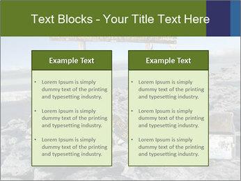 0000073218 PowerPoint Template - Slide 57