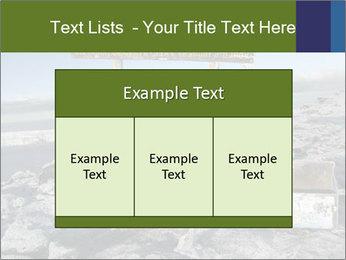 0000073218 PowerPoint Template - Slide 59