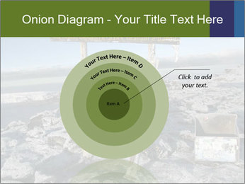 0000073218 PowerPoint Template - Slide 61