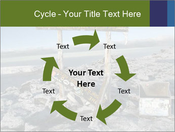0000073218 PowerPoint Template - Slide 62