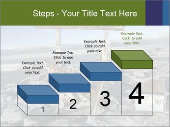 0000073218 PowerPoint Template - Slide 64