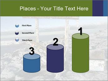 0000073218 PowerPoint Template - Slide 65