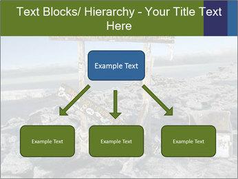 0000073218 PowerPoint Template - Slide 69