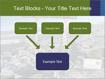 0000073218 PowerPoint Template - Slide 70