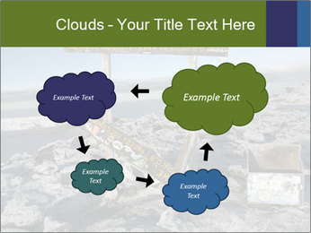 0000073218 PowerPoint Template - Slide 72