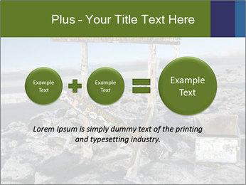 0000073218 PowerPoint Template - Slide 75