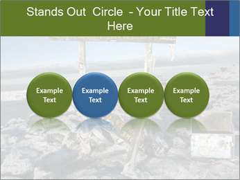 0000073218 PowerPoint Template - Slide 76