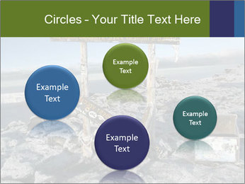 0000073218 PowerPoint Template - Slide 77