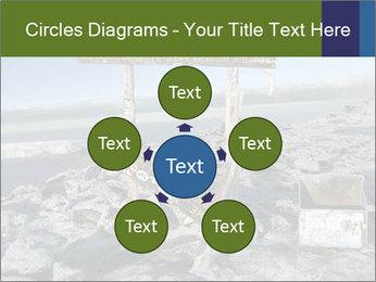 0000073218 PowerPoint Template - Slide 78