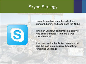0000073218 PowerPoint Template - Slide 8