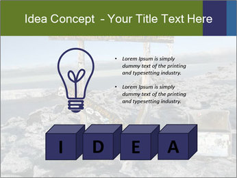 0000073218 PowerPoint Template - Slide 80