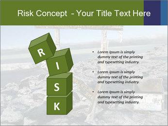 0000073218 PowerPoint Template - Slide 81