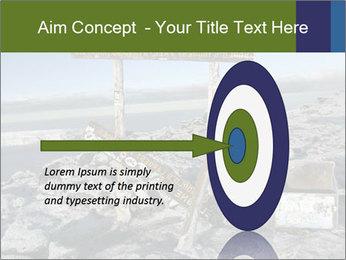 0000073218 PowerPoint Template - Slide 83
